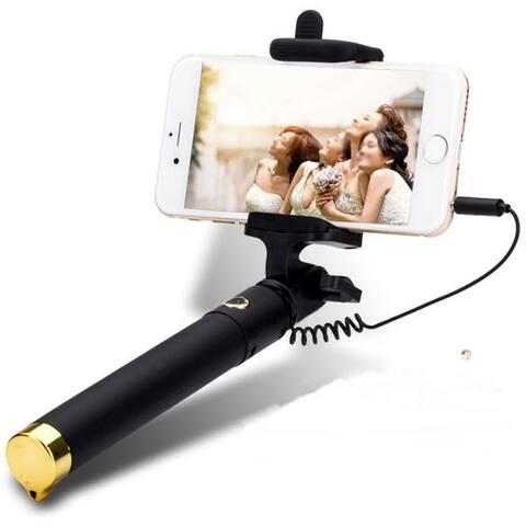 Color Tip Selfie Stick