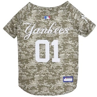 newest collection 99c15 3032d Shop Mickey Mantle Signed Authentic New York Yankees Gray ...