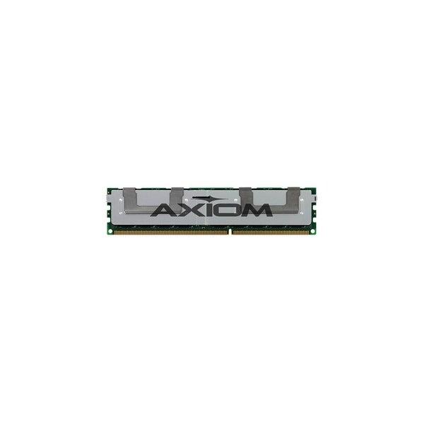 Axion 684066-B21-AX Axiom 16GB Dual Rank Module PC3-12800 Registered ECC 1600MHz - 16 GB - DDR3 SDRAM - 1600 MHz