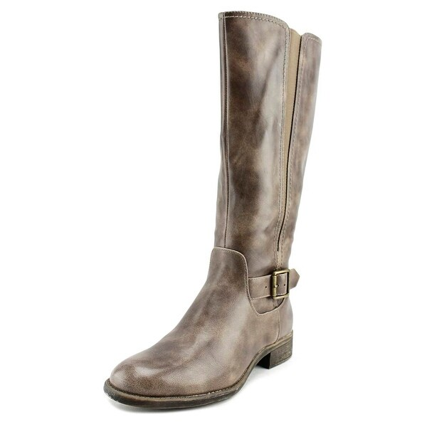 Kim Rogers React Women Mushroom Boots