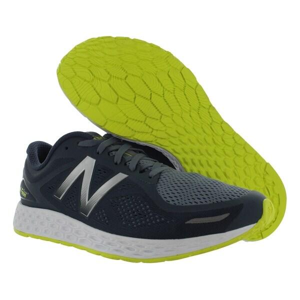 New Balance Zante V2 Running Men's Shoes Size - 13 d(m) us
