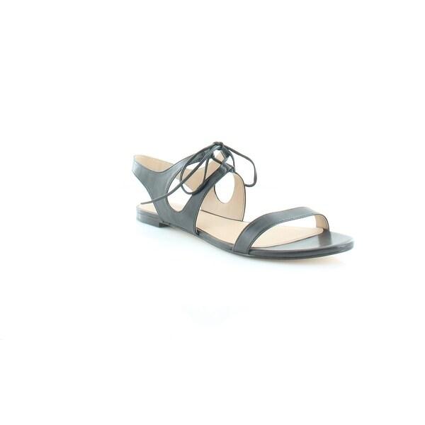 Pour La Victoire Lacey Women's Sandals Black