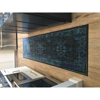 nuLOOM Traditional Vintage-inspired Area Rug