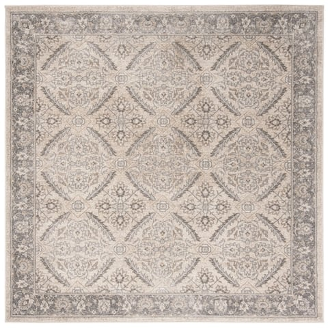 SAFAVIEH Brentwood Vivien Traditional Oriental Rug