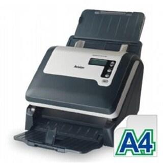 Avision AV280 Document Scanner