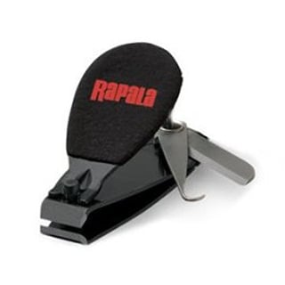 Rapala Fishing Clipper