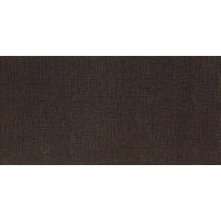 "Daltile P322MSP  Kimona Silk - 2"" x 2"" Square Mosaic Wall and Floor Tile - Textured Fabric Visual"