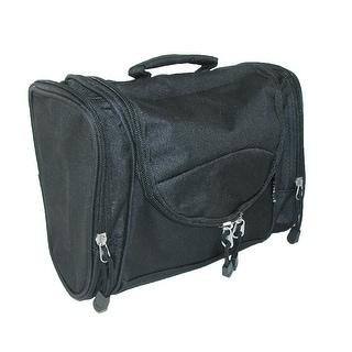 Everest Hanging Travel Kit Organizer Bag