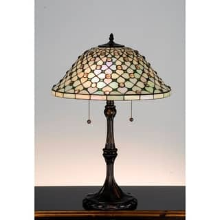 Buy 23 In Or More Table Lamps Online At Overstock Com