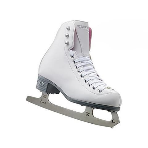 24a21a273efb2 Buy Ice Skating Equipment Online at Overstock   Our Best Skating ...
