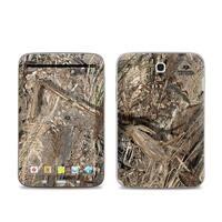 DecalGirl SGN8-MOSSYOAK-DB Samsung Galaxy Note 8 Skin - Duck Blind