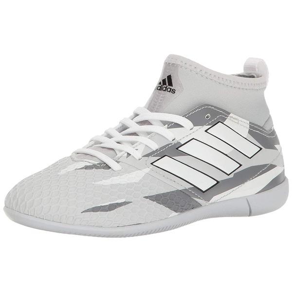 adidas Kids Ace 16.4 FxG J Soccer Shoe Skate