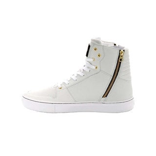 Creative Recreation Adonis Sneakers in White - 12