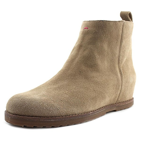 ED Ellen DeGeneres Tannor Mulch Boots