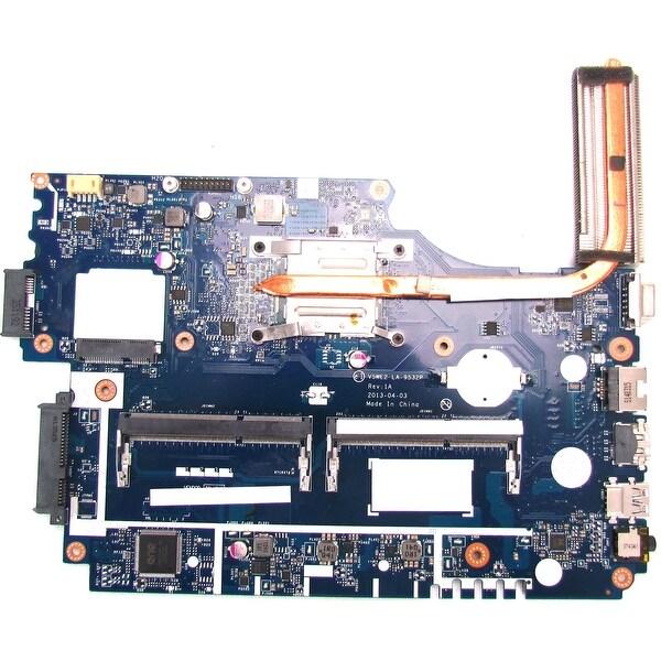 Acer NB.MFM11.006 Motherboard with Intel i3-4010U 1.7 GHz (Refurbished)
