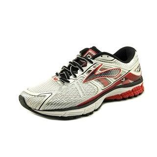 Brooks Ravenna Men Round Toe Synthetic Running Shoe