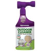 Rejuvenate RJ32ODC Outdoor Cleaner, 32 Oz