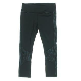 Alala Womens Leggings Stretch Athletic Pants