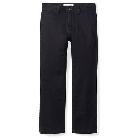 63bfa476437f9 Buy Boys' Pants & Shorts Online at Overstock | Our Best Boys ...