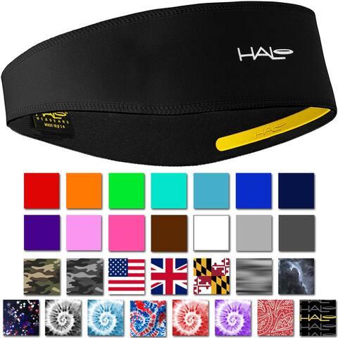 Halo Headband Pullover II Sweatband - One Size