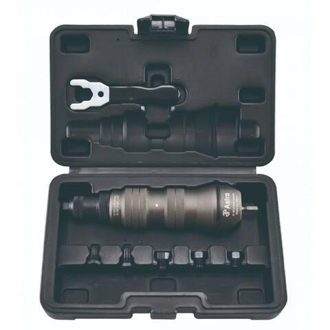 Astro adr14 astro tool adr14 xl blind rivet adapter kit 1/4in capacity