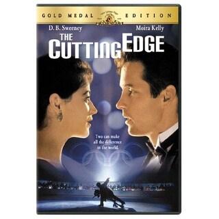 Cutting Edge [DVD]