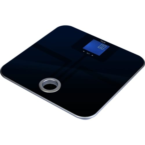 AWS MSL180M Body Weight Fat Water Muscle
