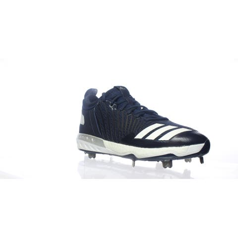 7e913f5f750c Buy Blue Adidas Men's Athletic Shoes Online at Overstock | Our Best ...