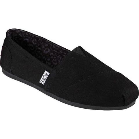 675799f2da0 Buy Women's Slip-ons Online at Overstock | Our Best Women's Shoes Deals