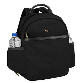 Travelon Women's Anti-Theft LTD Backpack