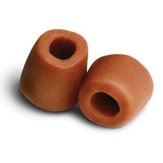 Greenies Canine Pill Pockets Hickory Smoked Capsules7.9oz 30pk