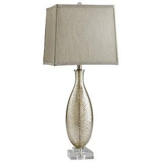 Cyan Design 4819 Coco 1 Light Table Lamp