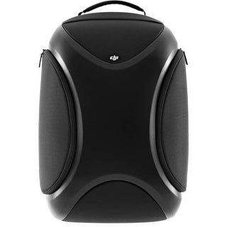 DJI Multi-Function Backpack for Phantom Series Quadcopter (Legacy Version)
