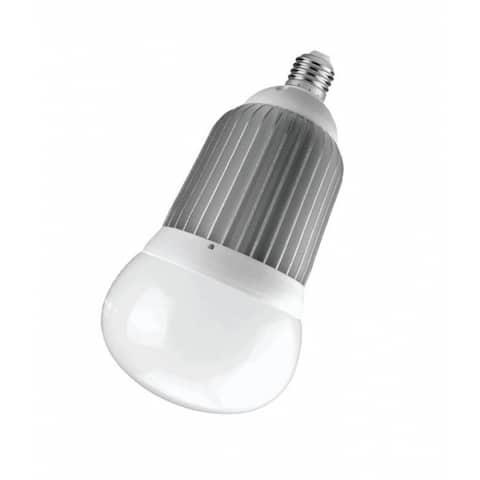 Keystoe O-BB50 (BB-50) LED Big Bulb, 4000 K