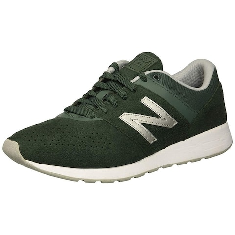 brand new 08450 37e0b Green Men's Shoes | Find Great Shoes Deals Shopping at Overstock