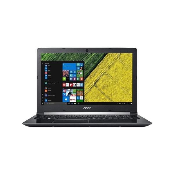 "Acer Aspire Nx.Gtcaa.018 - 15.6"" - Core I5 8250U - 8 Gb Ram - 256 Gb Ssd"