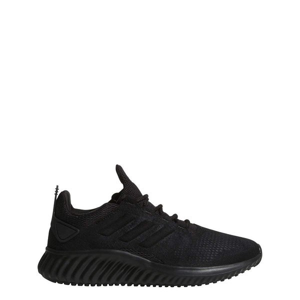 ff295f439 Shop adidas Alphabounce CR (Kids) - 4.5 M US - Free Shipping Today ...