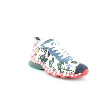 Fendi Ffast Sneaker Women's Fashion Sneakers WH+LA - 7