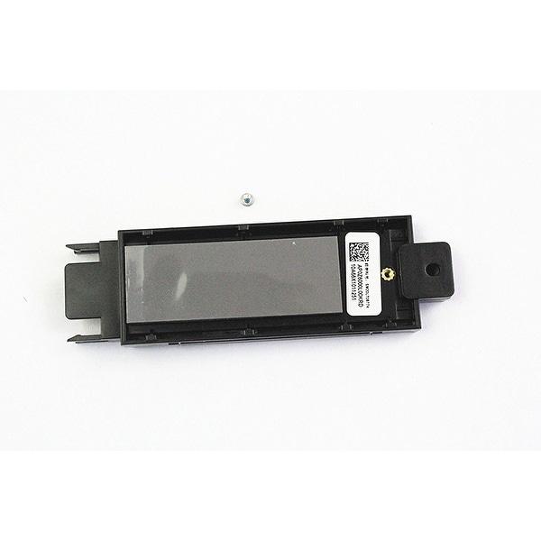 Lenovo Accessory 4Xb0k59917 Thinkpad M.2 Ssd Tray