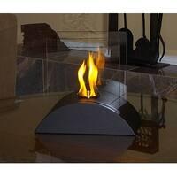 Nu-Flame Estro Tabletop Fireplace
