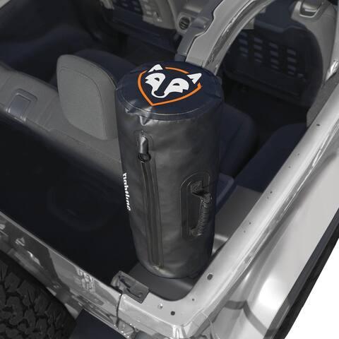 Rightline Gear Roll Bar Storage Bag