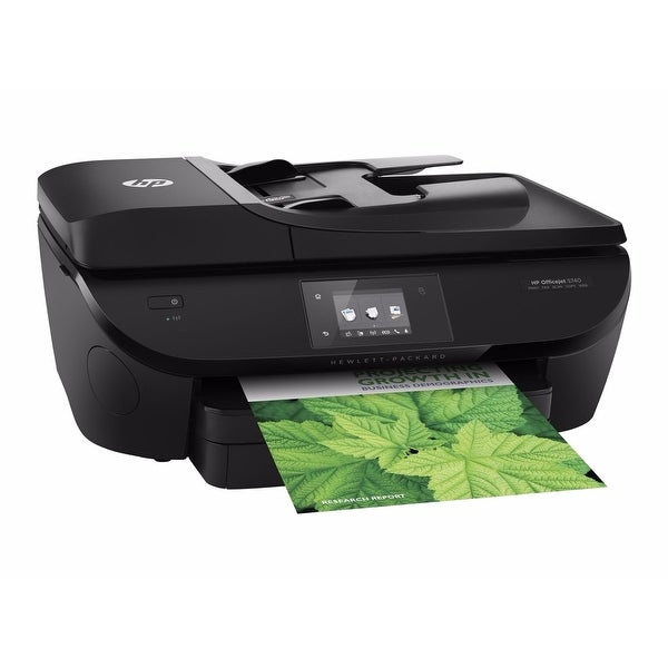 HP OFFICEJET 5740 E ALL IN ONE PRINTER WINDOWS 10 DRIVERS DOWNLOAD