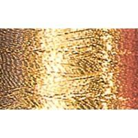 Gold     - Sulky Metallic Thread