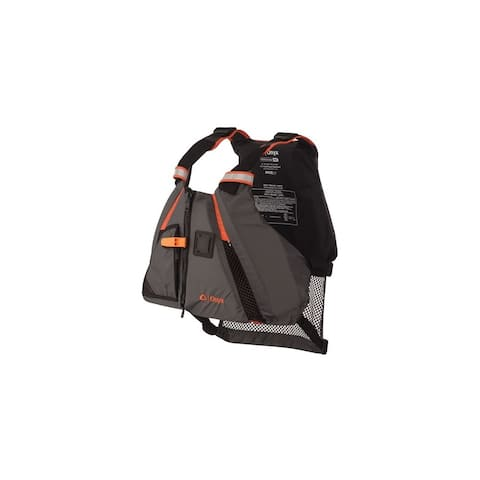 Onyx MoveVent Dynamic Paddle Sports Life Vest - M/L MoveVent Dynamic Paddle Sports Life Vest - M/L