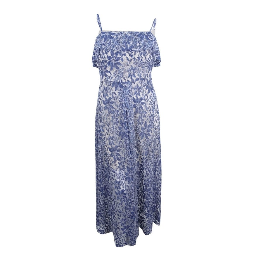 051ee0bab0 Jessica Simpson Dresses