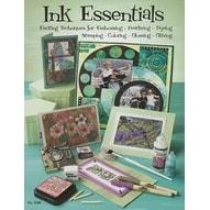 Design Originals-Ink Essentials