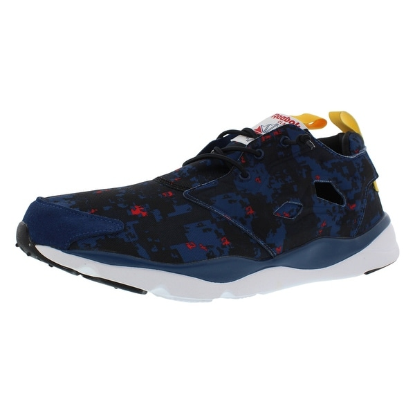 Reebok Furylite Soc Men's Shoes - 12 d(m) us