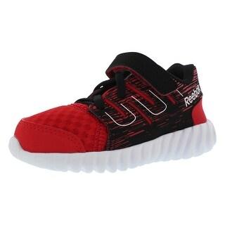 Reebok Twist Running Infant's Shoes