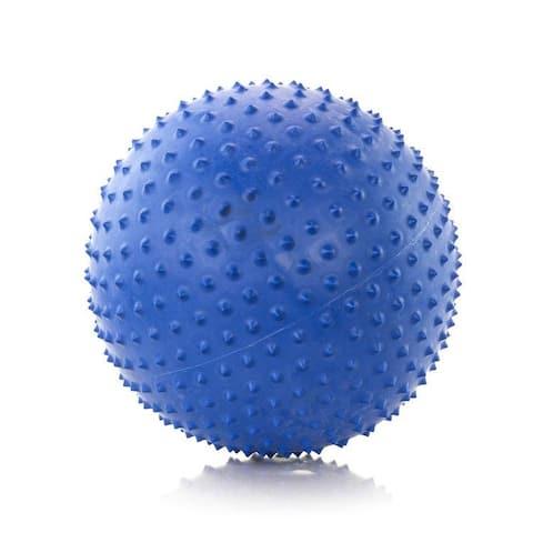 Aeromat Inflatable Massage Balls - Spiky Nodule