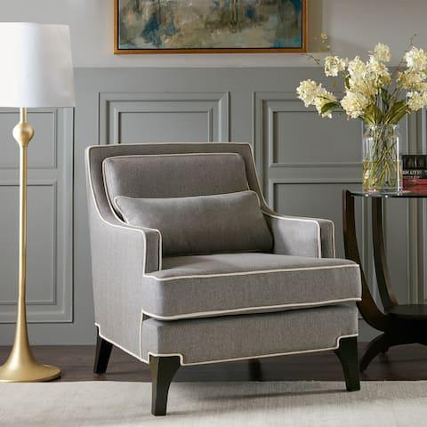 Madison Park Signature Collin Lounge Chair